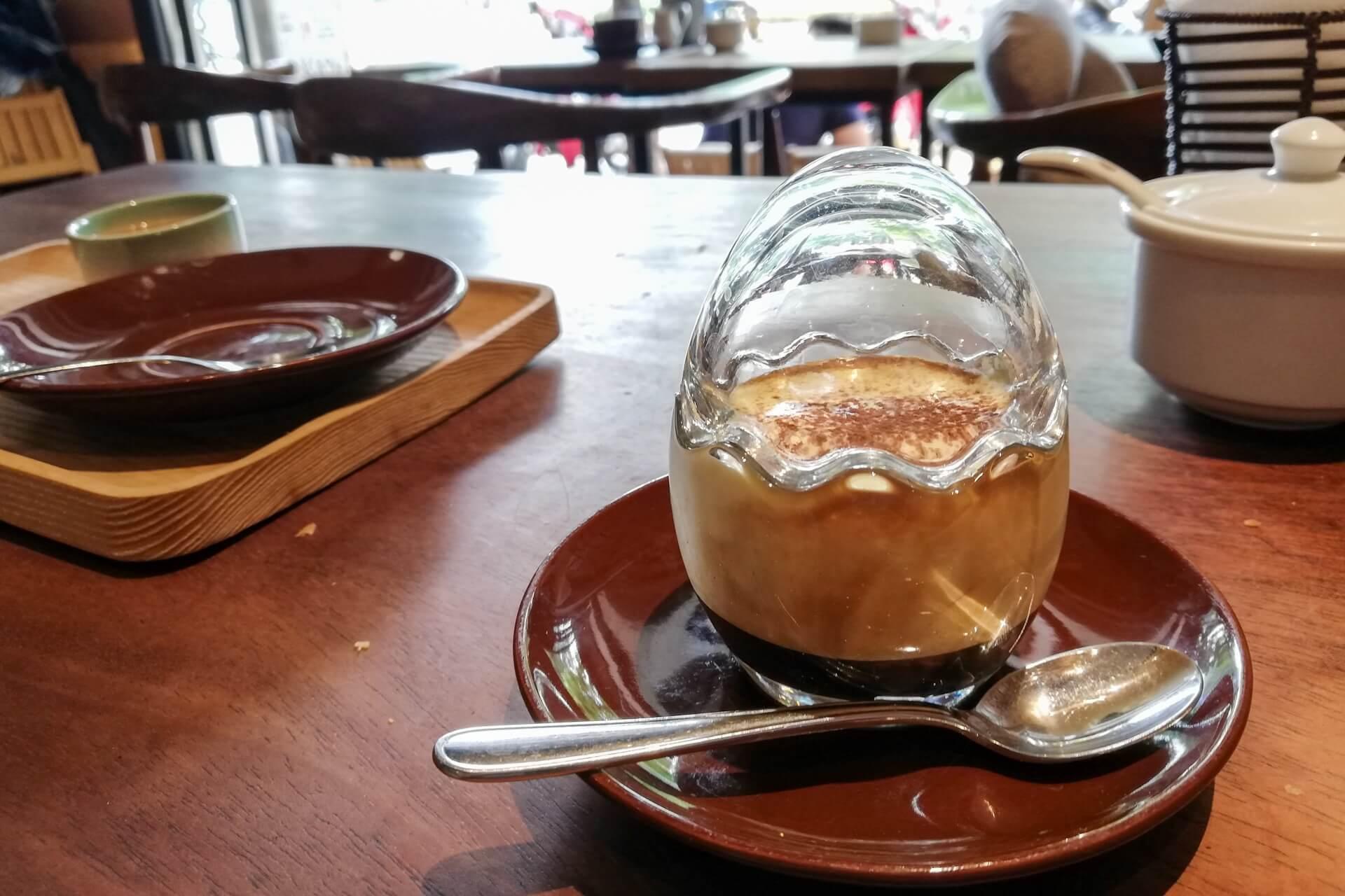 kawa wietnam