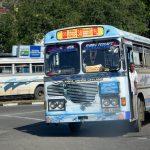 autobus sri lanka