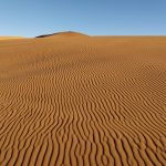 pustnia maroko
