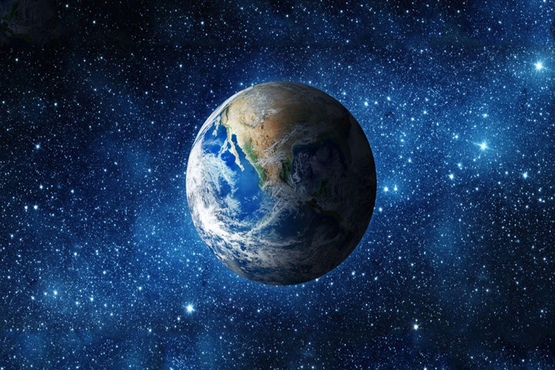 godzina dla ziemi
